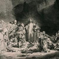 Capitolul 11 din Matei – Biblie Noul Testament