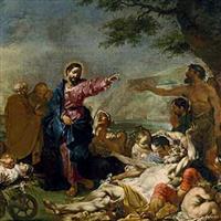 Capitolul 12 Partea II-a din Matei – Biblie Noul Testament