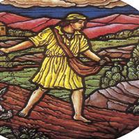 Capitolul 13 Partea II-a din Matei – Biblie Noul Testament