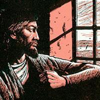Capitolul 14 Partea I din Matei – Biblie Noul Testament