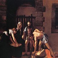 Capitolul 14 Partea II-a din Matei – Biblie Noul Testament