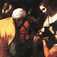 Capitolul 14 Partea IV-a  din Matei – Biblie Noul Testament