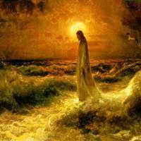 Capitolul 14 Partea VII-a  din Matei – Biblie Noul Testament