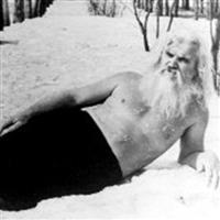 Iarna rusească-Cu mic, cu mare gol pe zăpadă