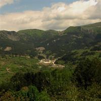 periplu greco-roman 10 Metsovo a