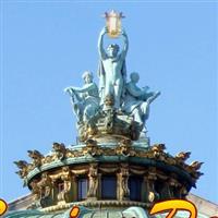 Paris bonjour2