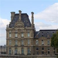 Paris bonjour3