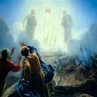 Capitolul 17 Partea I din Matei – Biblie Noul Testament