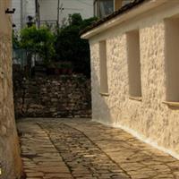 periplu greco-roman 14 Ioannina b