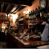 Top cafenele istorice din Europa
