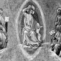 Capitolul 25 Partea III-a  din Matei – Biblie Noul Testament