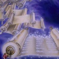 Capitolul 25 Partea IV-a  din Matei – Biblie Noul Testament