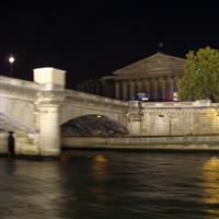 Paris Nuit parisienne1