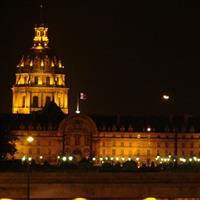 Paris Nuit parisienne3