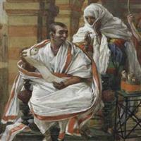 Capitolul 27 Partea II-a din Matei – Biblie Noul Testament