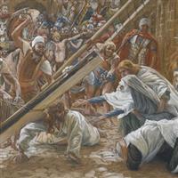 Capitolul 27 Partea III-a  din Matei – Biblie Noul Testament