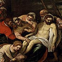 Capitolul 27 Partea IV-a  din Matei – Biblie Noul Testament