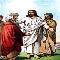 Capitolul 28 Partea II-a din Matei – Biblie Noul Testament