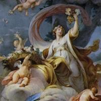 periplu greco-roman 26 Reggia de Caserta b