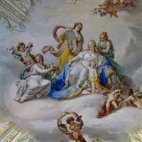 periplu greco-roman 30 Reggia de Caserta f