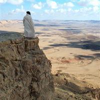 Capitolul 1 Partea V-a  din Marcu – Biblie Noul Testament