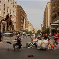 periplu greco-roman 34 la pas prin Napoli - b