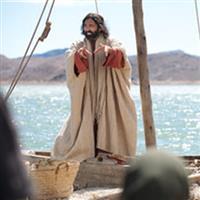 Capitolul 4 Partea I din Marcu – Biblie Noul Testament