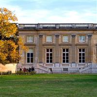 Versailles Petit Trianon2