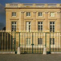 Versailles Petit Trianon3