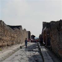 periplu greco-roman 39 la Pompei - b