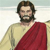 Capitolul 8 Partea III-a  din Marcu – Biblie Noul Testament