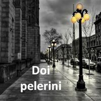 0. Doi Pelerini
