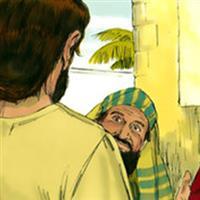 Capitolul 12 Partea II-a din Marcu – Biblie Noul Testament