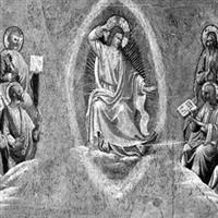 Capitolul 13 Partea II-a din Marcu – Biblie Noul Testament