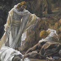 Capitolul 14 Partea V-a  din Marcu – Biblie Noul Testament