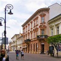 Slovacia - Kosice oraș istoric (Steve)