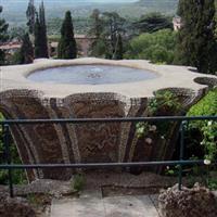 periplu greco-roman 44 la Tivoli - c