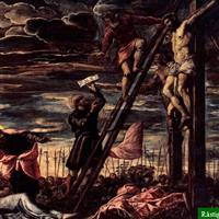 Capitolul 15 Partea III-a  din Marcu – Biblie Noul Testament