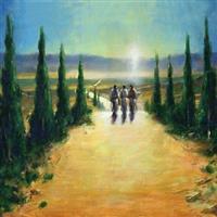 Capitolul 16 Partea III-a  din Marcu – Biblie Noul Testament