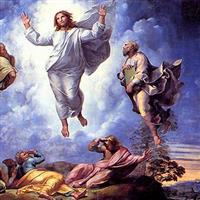 Capitolul 16 Partea IV-a  din Marcu – Biblie Noul Testament