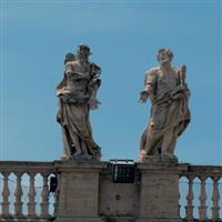 periplu greco-roman 53 la Roma -g