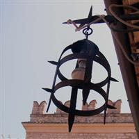 periplu greco-roman 62 la Assisi - c