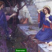 Capitolul 1 Partea II-a din Luca – Biblie Noul Testament