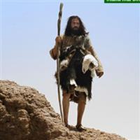 Capitolul 1 Partea V-a  din Luca – Biblie Noul Testament
