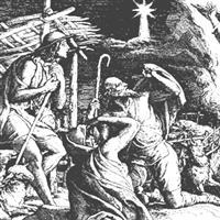 Capitolul 2 Partea III-a  din Luca – Biblie Noul Testament