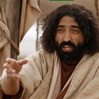 Capitolul 5 Partea I din Luca – Biblie Noul Testament