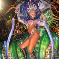 Bien choisir ton Carnaval!