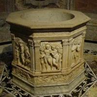 periplu greco-roman 65 la Siena -c
