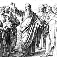 Capitolul 9 Partea I din Luca – Biblie Noul Testament