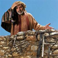 Capitolul 15 Partea II-a din Luca – Biblie Noul Testament